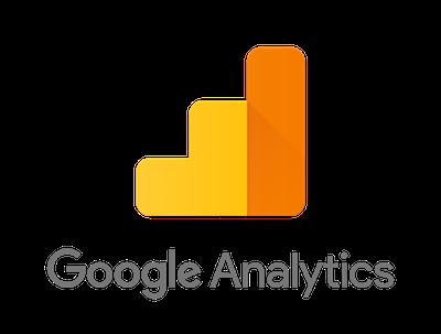 Vessto Analytics