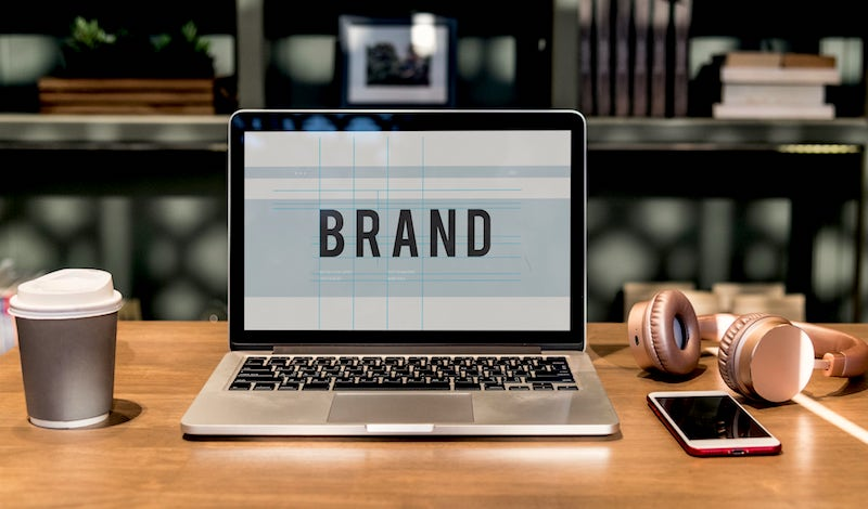 Why a logo is important to your business